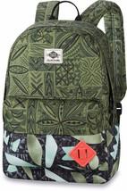 Dakine 365 PACK 21L Mens Backpack Bag Plate Lunch NEW Sample - $45.00