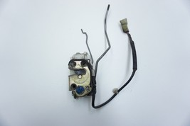1988 - 1991 Honda CRX Passenger Side Door Latch - $44.99