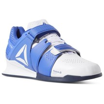 Reebok CrossFit Gear  Men's Legacy Lifter Shoes 7 to 14 us DV4396 - $150.30