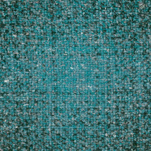 3 yds Camira Upholstery Fabric Hebden Hemp Wool Hornby Blue plaid HWC20 NV - $85.50