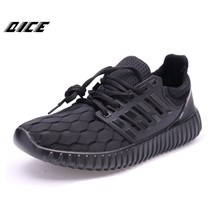 Running 2017 Air Men Sport Walking Mesh Shoes Lightweight Jogging Sneakers Shoes 16qw6dg