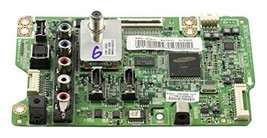 Samsung BN94-05787A Assembly PCB Main