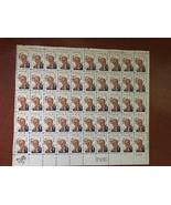 USA United States Disney sheet mnh 1968  stamps - $18.95