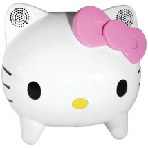 HELLO KITTY KT4557A/AF Hello Kitty(R) Bluetooth... - $68.85