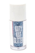 Covergirl Katy Perry KATY KAT Lip and Body Glitter  kp35  .1 oz - $6.64