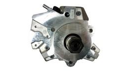 Bosch Injection Cp3 Pompe pour Rail Commun Moteur 0-445-020-043 (4988593) - $652.47