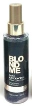 BLONDME Tone Enhancing Spray Conditioner 5.0 fl oz - $14.99