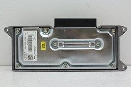 13-16 Audi A4 S4 8R1 035 223 A Radio Audio Amplifier Amp Control Module - $296.99