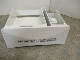 Ge Washer Dispenser Part # WH43X10015 - $32.00