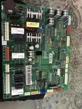 OEM Samsung DA41-00620A Refrigerator Control Board - $88.11