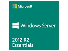 Windows Server 2012 R2 Essentials 64-bit Download With Activation Code - $154.35