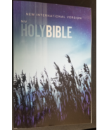 Free Bible - NIV - $0.00