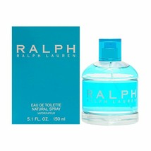 Ralph By Ralph Lauren For Women Eau De Toilette, 5.09 Oz  - $92.95