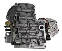 46RH 47RH Dodge Transmission Valve Body Lockup 1990-1999 A518 - $168.29