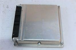 Chrysler Crossfire 6sp Engine Control Unit Module ECU ECM 1121535779, 0261208353 image 5