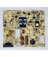 1T92000001I Power Supply Board Compatible with Toshiba 50LF621U19 50LF71... - $48.51