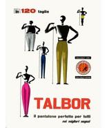 Decoration Poster.Home interior design print.Wall art.Men tailor shop de... - $10.89+