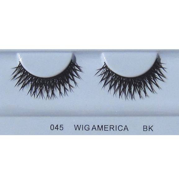 Wig541  1