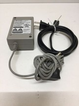 Sharp AC Adapter UADP-A042WJPZ 12V 1.5A 24W - $12.59