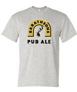 Game of Thrones Baratheons Beer T Shirt U Pick Size S M L XL 2XL 3XL 4XL... - $19.99+