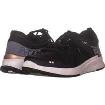Ryka A367496012250 Sneakers 951, Black, 9 W US - €24,52 EUR