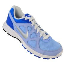 Nike Shoes Wmns Revolution, 488148400 - $144.00