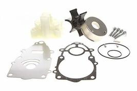 Yamaha 225 250 300 HP F LF LZ Z 4 Stroke Water Pump Kit with Housing - $86.24