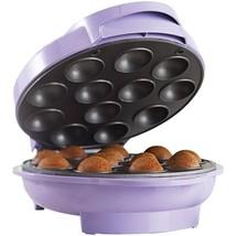Brentwood Appliances TS-254 Nonstick Electric Food Maker (Cake Pop Maker) - $34.51