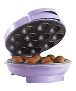 Brentwood Appliances TS-254 Nonstick Electric Food Maker (Cake Pop Maker) - $34.51