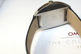 Omega Seamaster Cosmic 752 Vintage Day / Date Automatic Swiss Watch image 4