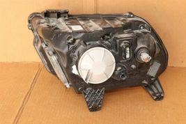 13-14 Ford Mustang HID XENON Headlight Light Lamp Passenger Right RH image 8