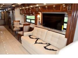 2017 American Coach AMERICAN DREAM 45A For Sale In Davidson, NC 28036 image 9