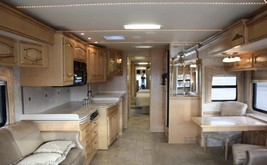 2006 Newmar Mountain Aire 4304 For Sale In Fairport, NY 14450 image 10