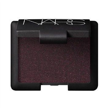 Primary image for Nars Night Series Eyeshadow Single in Night Fever - NIB