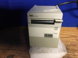 HP Printer Recorder Module M1116B Monitoring  Philips - $102.85