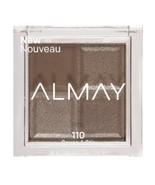 Almay Eyeshadow 110 Cause A Stir (BNZ599-156) - $7.99
