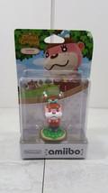 Nintendo Amiibo Animal Crossing Lottie - $14.10