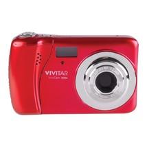Vivitar Vxx14 Selfie Cam - $53.75