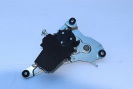 07-09 Lexus LS460 Trunk Power Lift Assist Motor Actuator