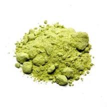16 Ounce Wasabi Powder Blend Seasoning - A Pungent Seasoning- Country Creek LLC - $13.85