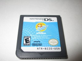 ZhuZhu Pets (Nintendo DS, 2010) CARTRIDGE ONLY - $3.79