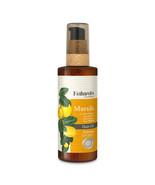 Naturals by Watsons Marula Hair Oil 100ml - $17.29