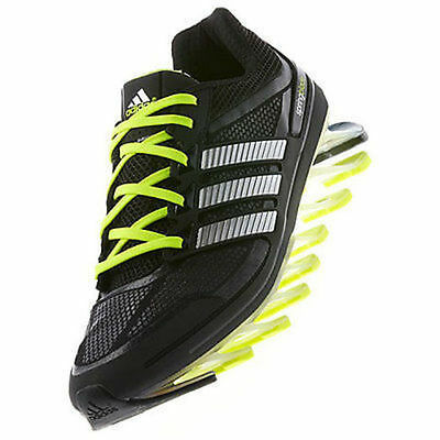 Primary image for Men's adidas Springblade Running Shoes