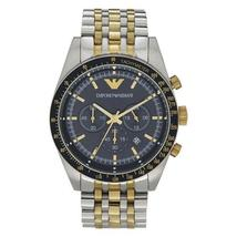 Emporio Armani Men's Watch AR6088 - $195.49 CAD