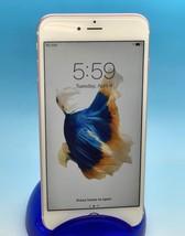 Apple iPhone 6s Plus - 16GB - Rose Gold (Unlocked) Smartphone Mint Condition