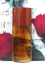 Opium By Yves Saint Laurent EDT Spray 3.3 FL. OZ. NWOB. Vintage - $239.99