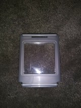 2006 Mattel Replacement STOVE DOOR for Barbie Doll Dream Dollhouse House - $7.43