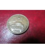 Mexico - 1960 20 Centavos - $4.99