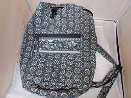 Vera Bradley One Strap Backpack - $15.83