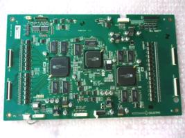 Sony PFM-42B1 Logic Main Board Part# 6871QCH48A, 6870QCE017C - $35.00